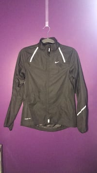 Nike Windbreaker Jacket Mississauga, L5V 2B4