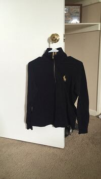Women's golf jacket Costa Mesa, 92627