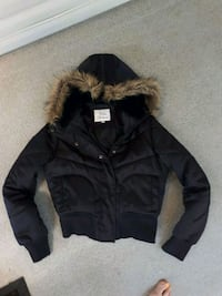 Urban Outfitters Jacket Delta, V4C 6M6