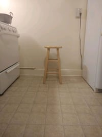 Small stool for sale Norfolk