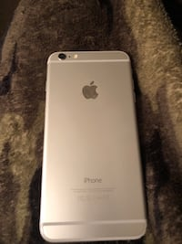 Verizon Wireless iPhone 6 Plus 64GB Hanover, 21076