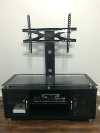 Z-line TV Stand Falls Church, 22041