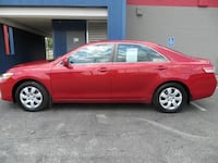 2010 Toyota Camry GUARANTEED APPROVAL LOW PMT LOW DOWN Des Moines, 50315