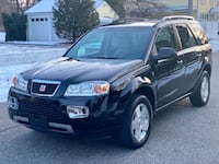 2006 Saturn vue awd Fairfield
