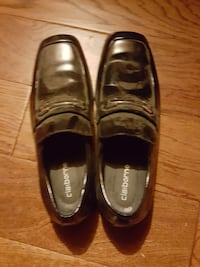 Men's dress shoes  Roswell, 88203