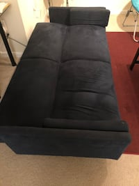 Sofa cum Bed Herndon