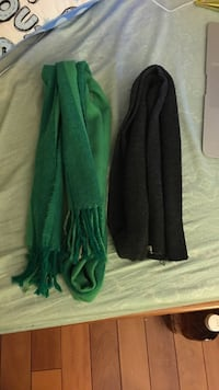 Scarves Ellicott City, 21042