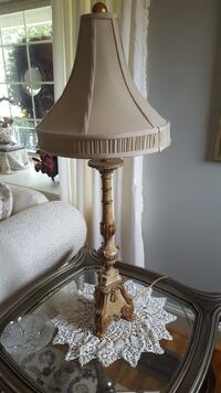 Set of 2 lamps Middletown, 19047