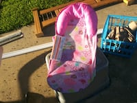 girls baby bath good condition Palm Coast, 32137