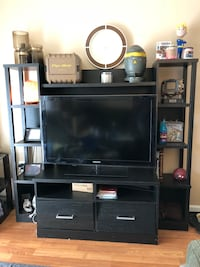 Tv stand Westminster, 21157