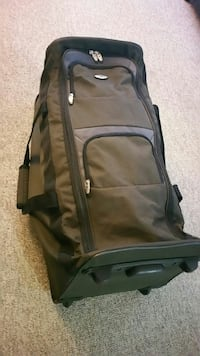 Travelling/Luggage bag