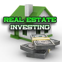 Real Estate Investor Opportunity  West Valley City, 84120