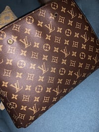 Louis Vuitton Gm Handbag Ashburn, 20147