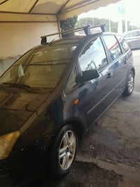 Ford c-max Roma, 00189