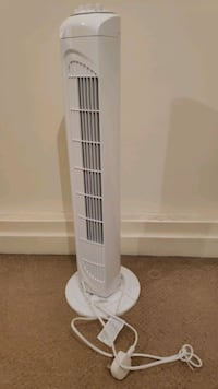 Fan Nottinghamshire, NG1 1GY