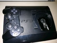 Plays tion PS3 320 GB Tuna Mahallesi, 34225