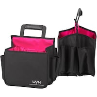Nyx Professional Makeup Caddy Vancouver, V5V 4N1