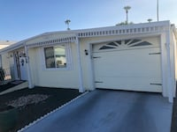 OTHER For sale 3BR 2BA 1938 mi