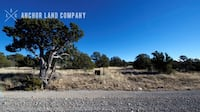 40 Acres for Sale in Corona, New Mexico for $15,000 Moriarty, 88321