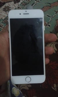 İphone 6 Talas, 38280