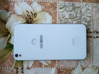 Продам телефон, alcatel 5080x  Omsk