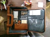 Portable sewing casephone Inkster, 48141