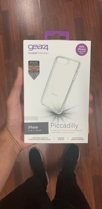 Piccadilly iPhone Case Cooper City, 33328