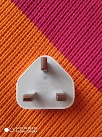 APPLE CHARGER A1399 'ORJİNAL'