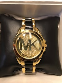 New Michael Kors Watch - never used Brampton, L7A 2P4
