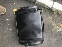 Harley travel bag the Vrod Ridgefield, 06877