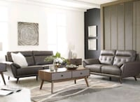 Brand New!Sofa&Love Seat for Best Price in Maryland!! Ellicott City, 21093