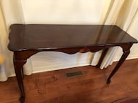 Console table Markham, L6C 2N2