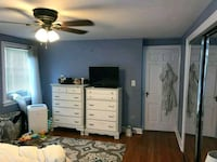 House cleaning Yonkers, 10701