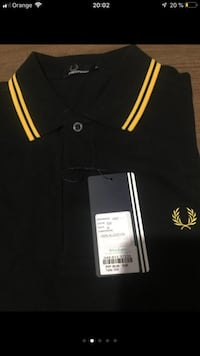 Fred perry Valdemoro, 28341