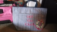 Thirty one insulated lunch bag Lincoln, L0R 1B7