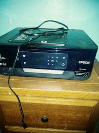 Printer new used for a short time  Atwater, 95301