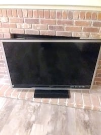 black and gray flat screen TV Livermore, 94550