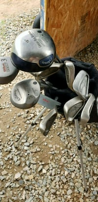 Ping ISI golf clubs Phoenix, 85022