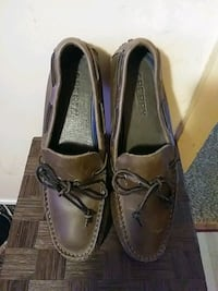 Brand New Sperry men shoes