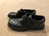 Sperry Top-Sider Dress Shoes, Boys Size 2 18 mi