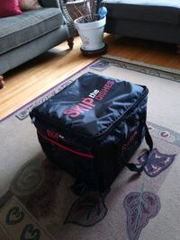 Skip Courier Bags