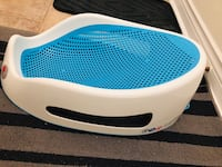 Bathing seat gently used like new Richmond Hill, L4S 2R6