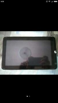 Tablet 10.1 point of view Molins de Rey, 08750