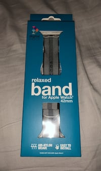 Apple Watch band  Perry Hall, 21128