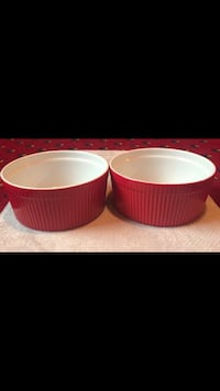 Cookware (2 pieces ) Levittown, 19056