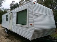 OTHER For Sale Conroe
