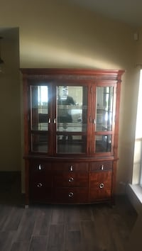Furniture  Belle Chasse, 70037