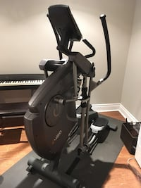 Elliptical trainer Kirkland, H9J