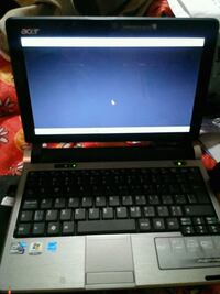 black and gray Acer laptop Victoria, V8W 1N3