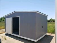 Portable Buildings -YOU WON'T FIND A BETTER PRICE!
